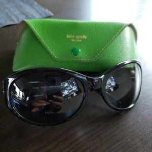 Kate Spade Dawn Sunglasses